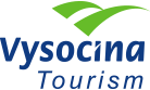Vysočina tourism
